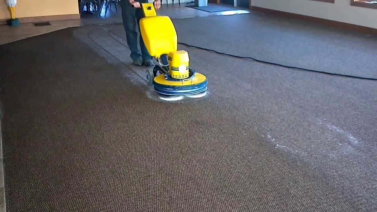Image result for hot water wash carpet cleaning