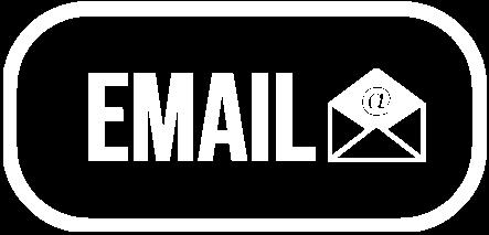 Email Us at theprestigecompanies@yahoo.com