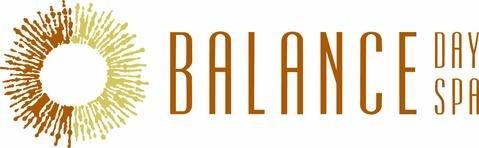 Balance Day Spa - Kernersville - Triad Local First