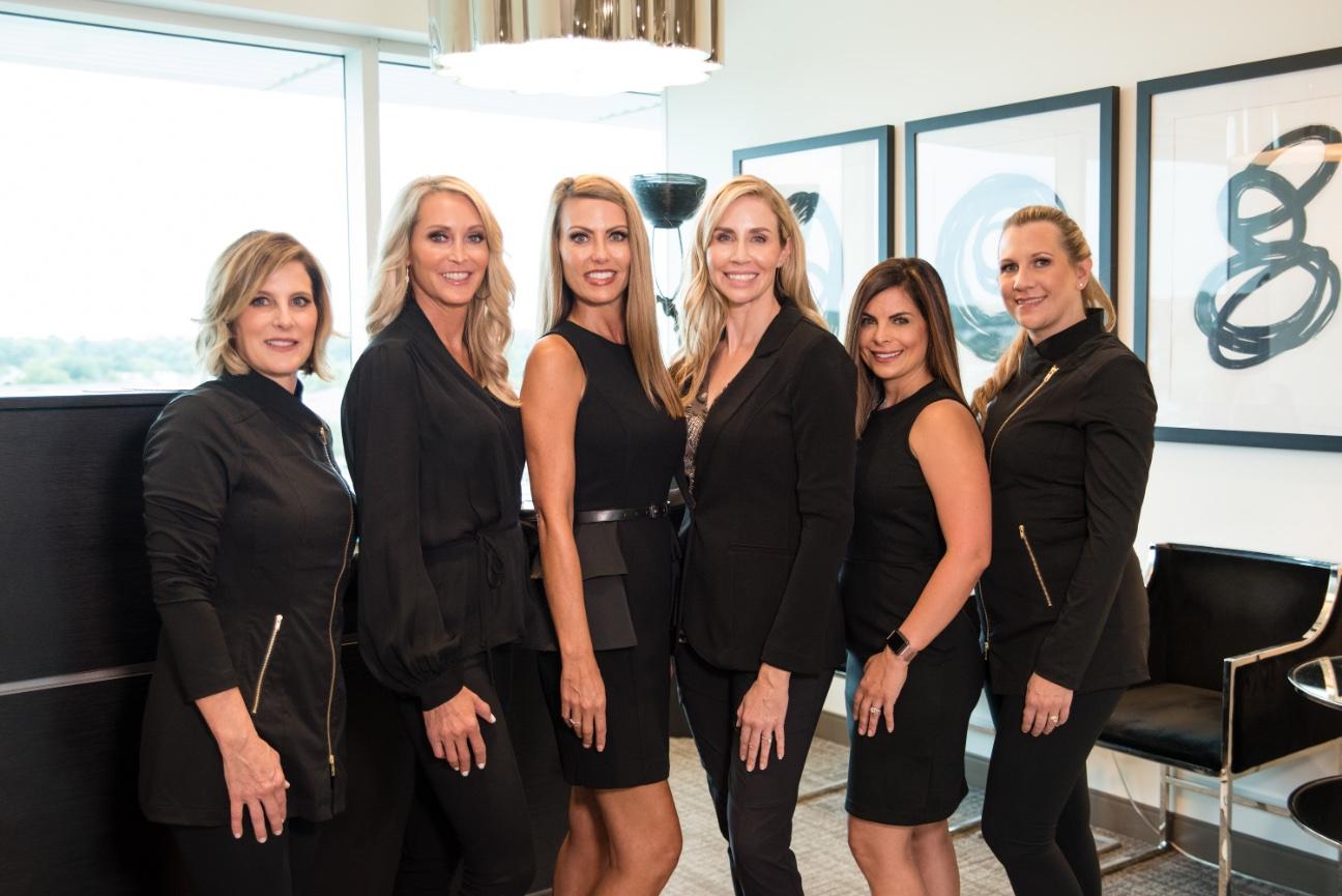 Our Team   Pure 111 Medical Aesthetics   O'Fallon, IL